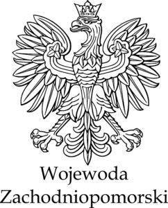 logo_-wojewoda_zachodniopomorski