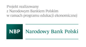 znak_nbp_projekt_realizowany